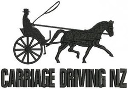 NZCDS Logo -large (Horse & Carriage)