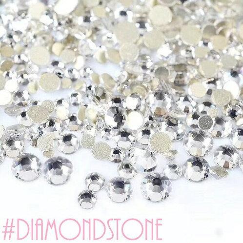 ダイヤモンド ストーン 1袋1440粒入り(全4種類)