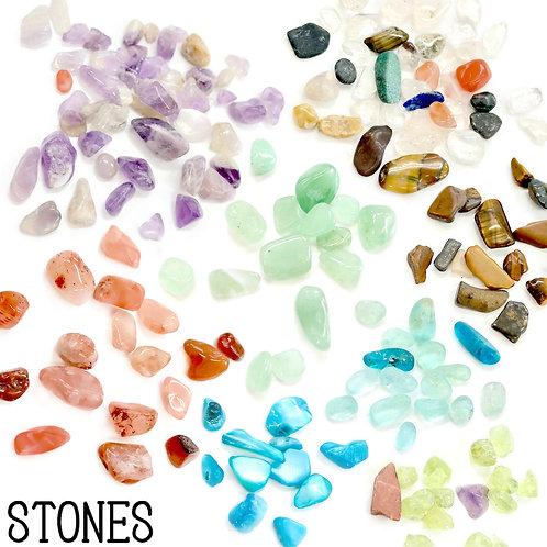 天然石風 全42種類 [選択肢(31)〜(42)まで]
