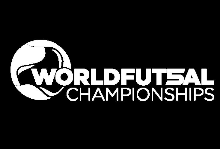 5e864419f05073315ba2d1cf_fw-logo