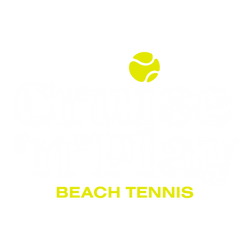 Cruise'n'Play-02.png
