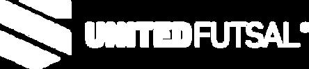 shield-type-horizontal-white.png