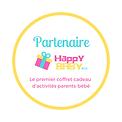 pastille-partenaire-bleu.png