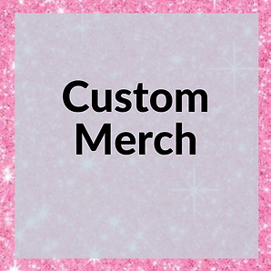 CustomMerch.png