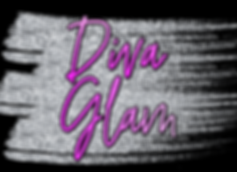 divaglam2.0.png