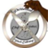 chefpatrick logo.png