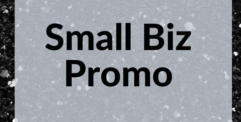 Small Biz Promo