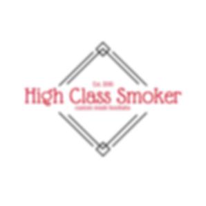 highclasssmoker logo.png