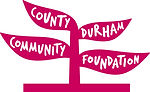 County Durham Community Foundation