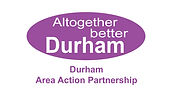 Durham Area Action Partnership