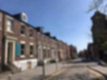 NorfolkStreet.jpg