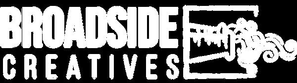 Broadside logo.png