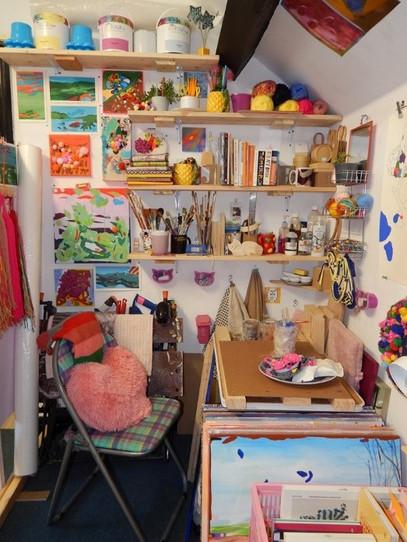 Jess Studio.jpg