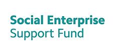 Social-Enterprise-Support-Fund-Logo.png