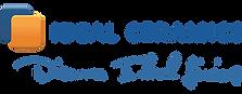 Ideal-ceramics-logo-big.png