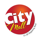 City-Mall-logo.png