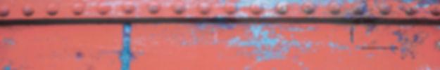 header_003.jpg