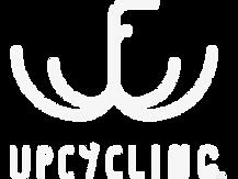 Upcycling, Nachhaltigkeit, Restaurationen, Handarbeit, Schwemmholzdesign, Boris Klammer, Upcycl-ING, Möbelorthopädie, Upcycling Produkte, Workshops