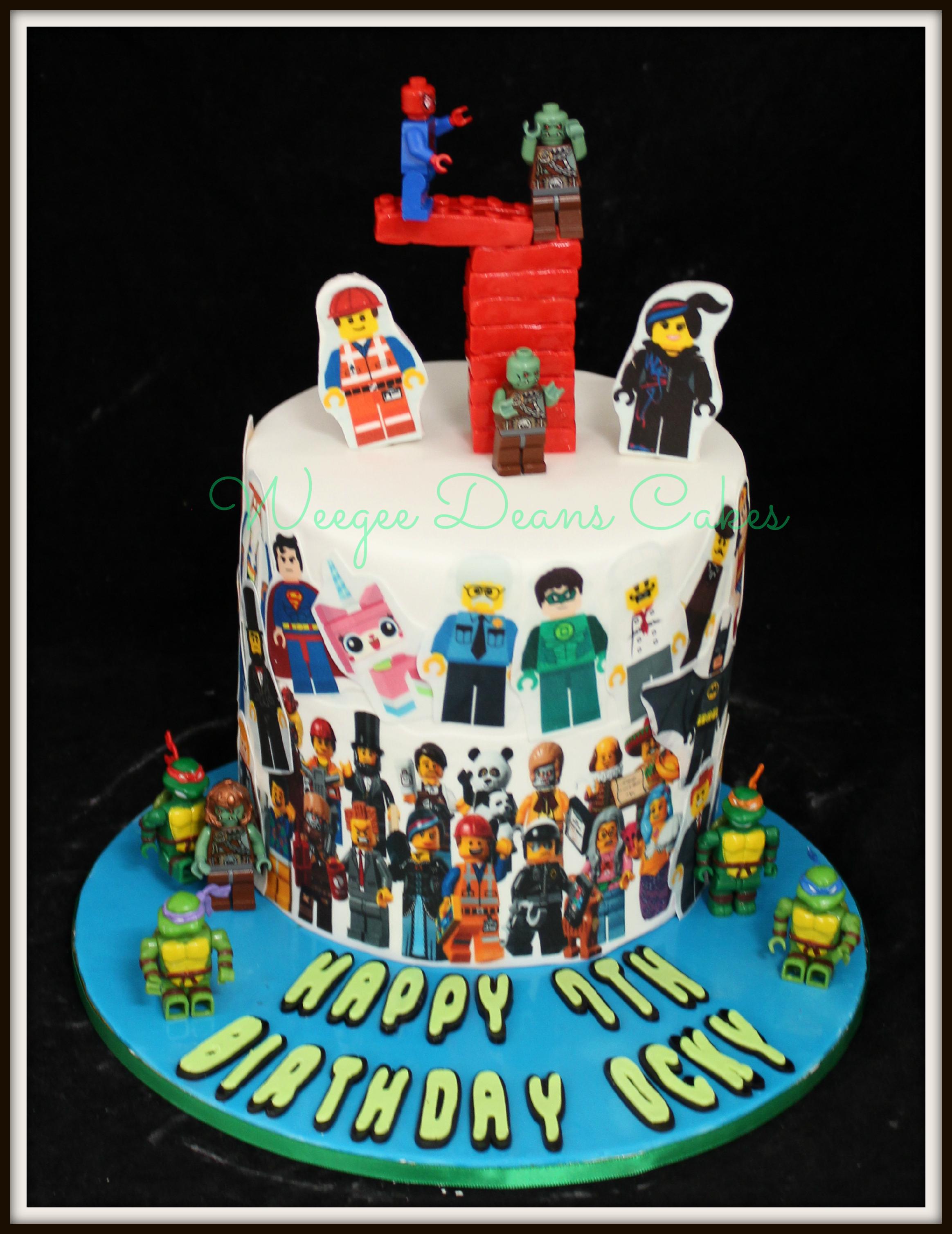 Admirable Male Birthday Cakes Birthday Cards Printable Trancafe Filternl