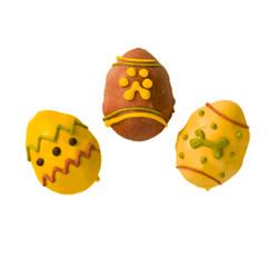Easter Begg Cakes