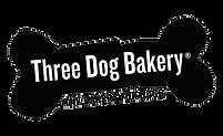Three Dog Bakery Logo-min.png