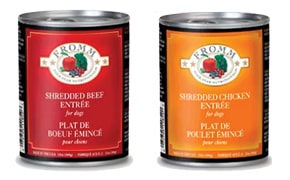 Fromm Canned Dog Food-min.jpg