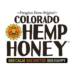 Colorado Hemp Honey Logo-min.jpg