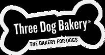 Three Dog Bakery Food Logo_Glow-min.png
