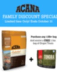 AcanaDeal.jpg