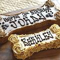 Bone Cakes.jpg