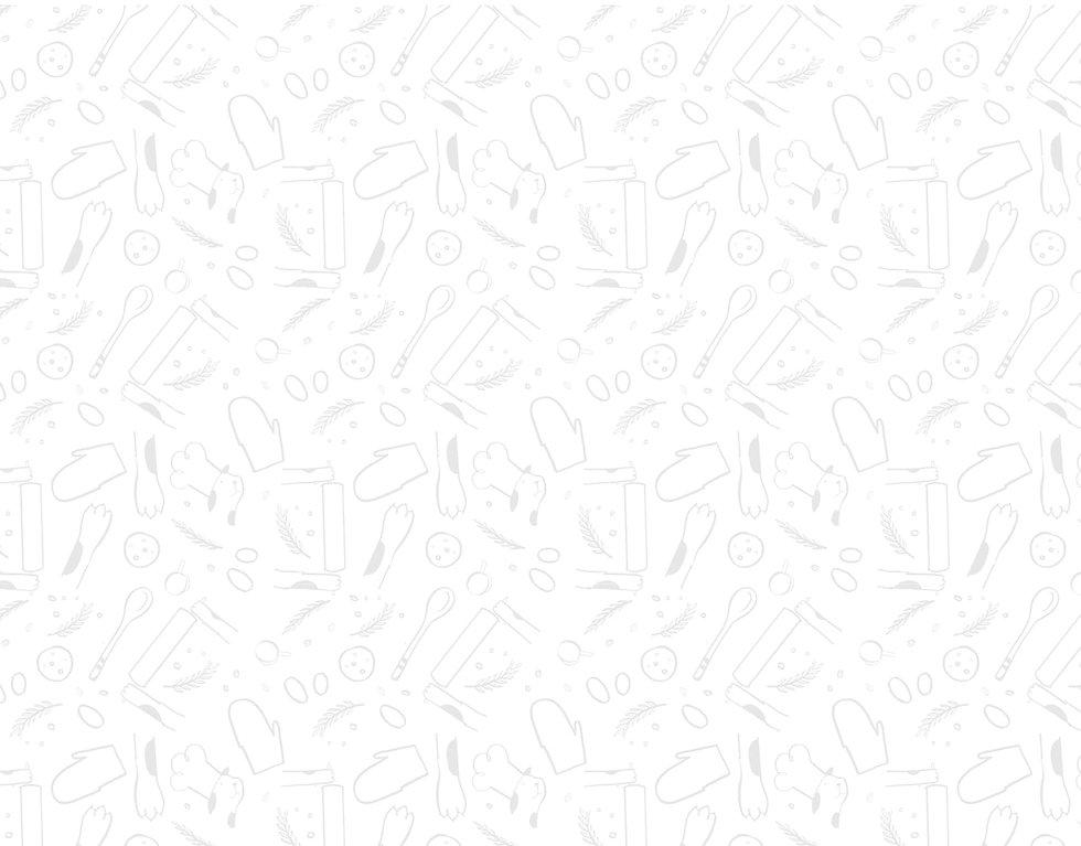 tdb white background web-min.jpg