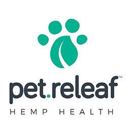 Pet Releaf Logo-min.jpg