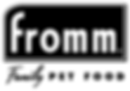 fromm logo-min.png