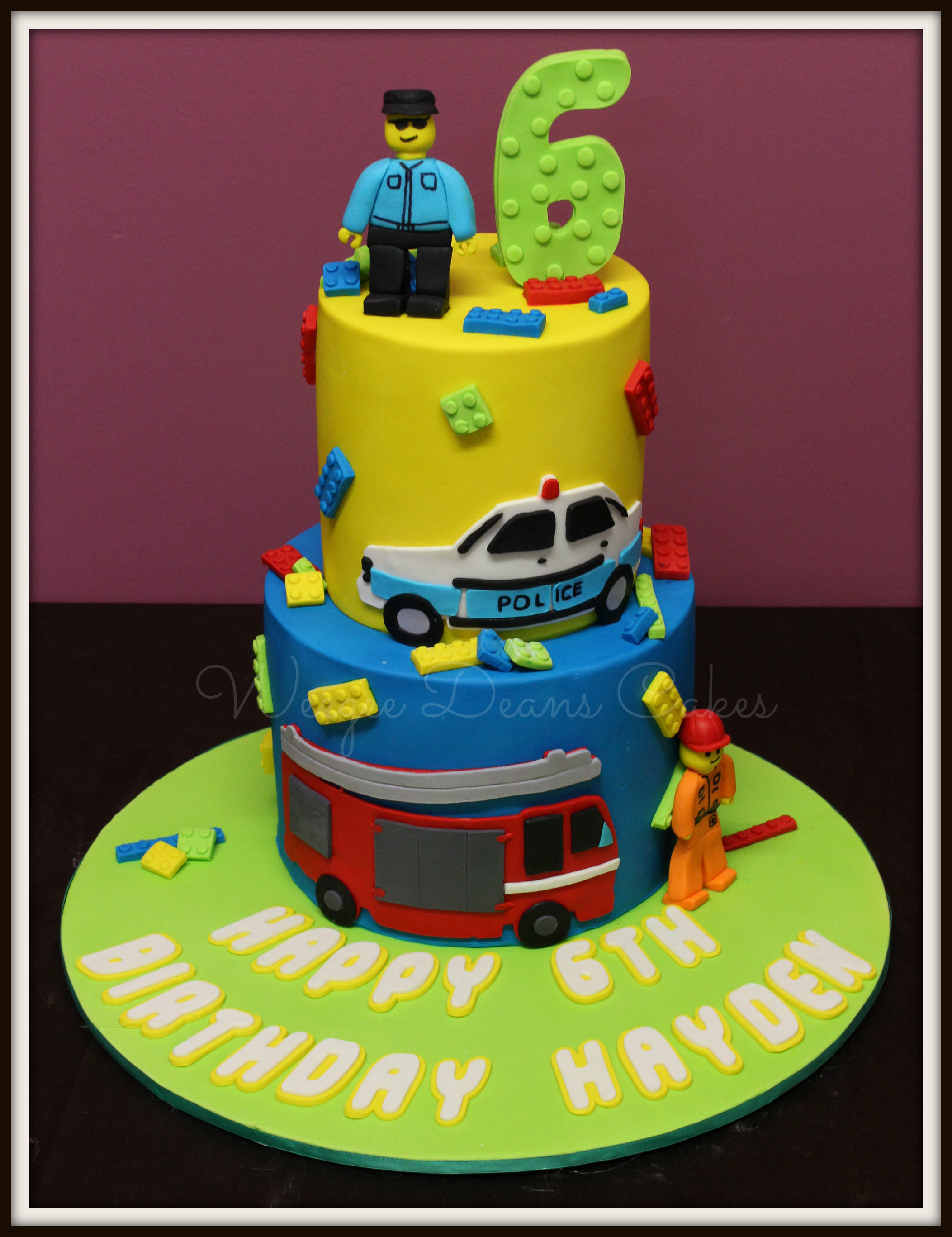 Pleasing Male Birthday Cakes Funny Birthday Cards Online Alyptdamsfinfo