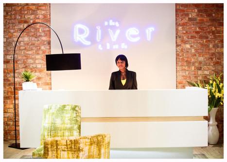 The River Club