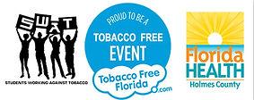 tobaccofreebanner.jpg