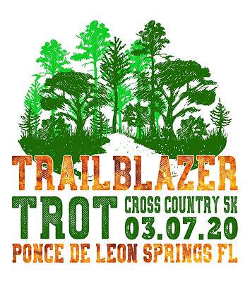 Trailblazer Trot 2020.jpg