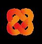Logo Q-LOG Lernmedien neu als Vektor-run