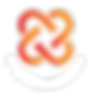 Logo_Q-LOG_Lernmedien_neu_als_Vektor-run