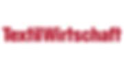 textilwirtschaft-vector-logo.png
