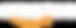 Amazon-Logo-weiß.png