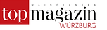 logo-wuerzburg.png