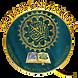 Quran Online.IND