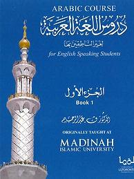 Book1_0000_edited.jpg