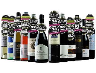 2020-raws-mixed-dozen-870x660.jpg