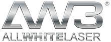 AllwhiteLaser Logo.jpg