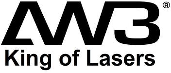 King Of Lasers LOGO LARGE.png