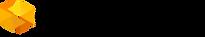 logo-anprotec-site (1)_editado.png