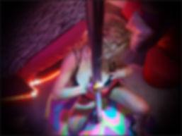 stripper 4.jpg