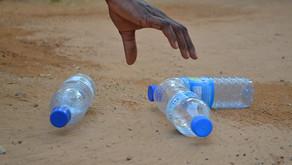 paper or plastic : is the plastic war a fair war ?